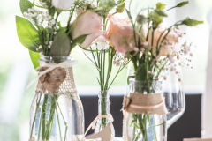 243_Hochzeit_476A2312